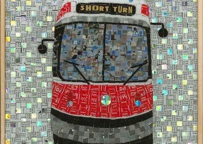 Short Turn